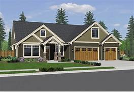Exterior Design Of House In India by Home Design Magnificent Nice House Exterior Designs Nice Exterior House Desi