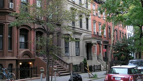 Apartment Buildings For Sale Buffalo New York by New York City Apartment Building Sales Tracker July 2015