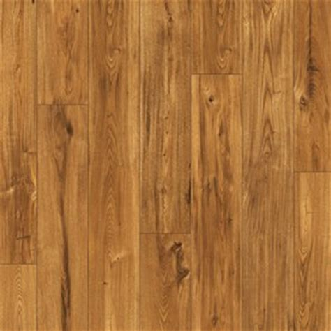Swiftlock Laminate Flooring Chestnut Hickory by Cheap Swiftlock Plus Chestnut Hickory Find Swiftlock Plus