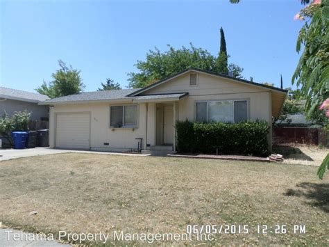 3 Bedroom Houses For Rent In Redding Ca by 2615 Oriole Dr Bluff Ca 96080 House For Rent In