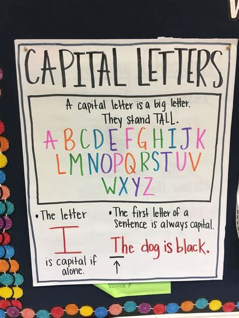 capital letters  jessie rooth  images