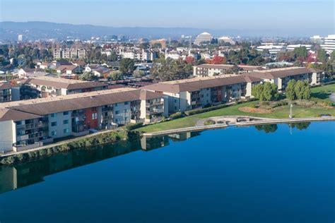 city center foster city ca apartments  rent harbor