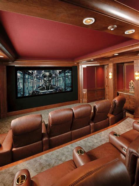 media room furniture sofa living room leather furniture