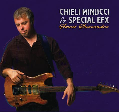 smooth jazz vibes chieli minucci composer extraordinaire earns the emmy