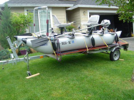 Used Fishing Boats Washington State by Boats For Sale In Washington Boats For Sale By Owner In