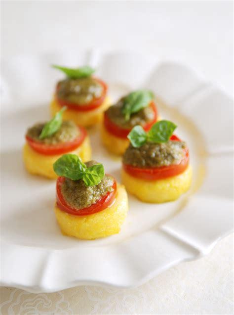 formation cuisine vegetarienne formation le tour du monde de la cuisine végétale vegan