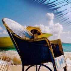 Kenny Chesney Blue Chair Location by 1000 Images About Kenny Chesney On Kenny