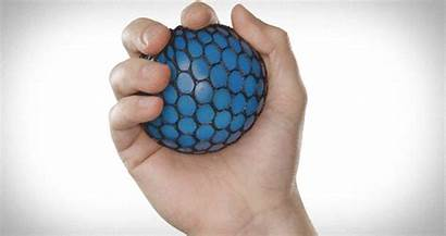 Balls Stress Disease Infectious Cool Things Ball