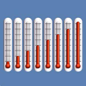Норма температуры в жилом помещении в 2019 году . Юридические онлайн консультации