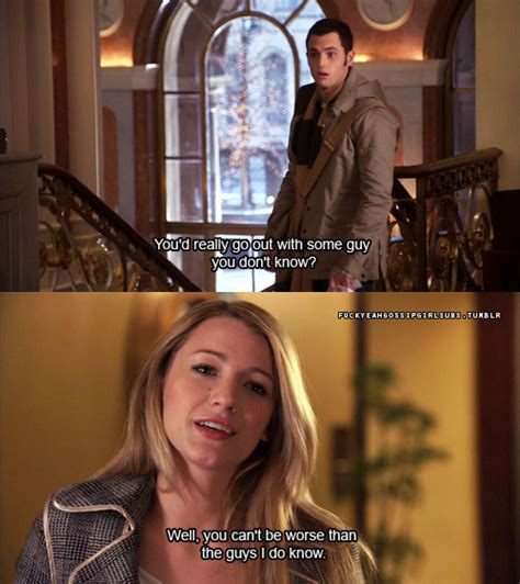 Gossip Girl Quotes Quotesgram. Bible Quotes Garden. Harry Potter Quotes To Use Everyday. Fashion Quotes Cheap. Happy Quotes Reddit. Good Quotes Celebrities. Smile Quotes Sayings Facebook. Deep Led Zeppelin Quotes. Summer Quotes Sun