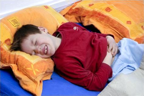 toddler diarrhea signs symptoms and treatment options 423   toddler diarrhea1