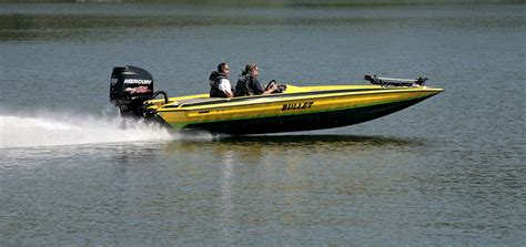 Bullet Boats by Bullet Bass Boats Www Pixshark Images Galleries