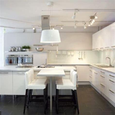 ikea cuisine abstrakt blanc photos de conception de