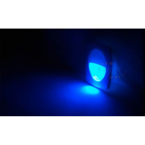 Boat Courtesy Lights by 10 New Blue Led Courtesy Lights For Rv Marine Boat Ship