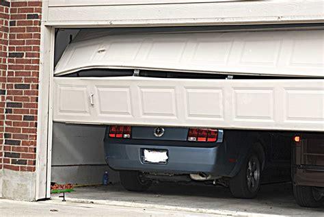 garage door repair nuys garage door repair 877 255 1511 eclipse reviews