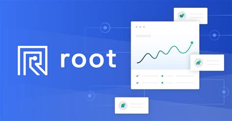 Root had more than the expected number of auto insurance complaints compared to. Root - A programmable bank account for developers
