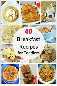 Best 25+ Healthy meals for toddlers ideas on Pinterest ...