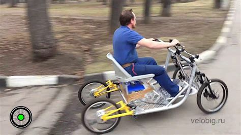 Best Starter Project Cars by Electric Car Project Start Electric Car The Frame