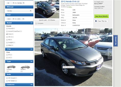 car   holiday plans visit carmaxdenver
