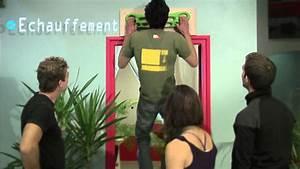 Poutre De Gym Decathlon : altitrac poutre de tractions youtube ~ Melissatoandfro.com Idées de Décoration