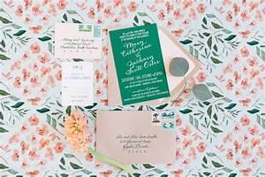 myrtle beach pawleys island wedding vendors a With wedding invitations myrtle beach