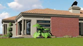 design my house plans my building solutions my building plans