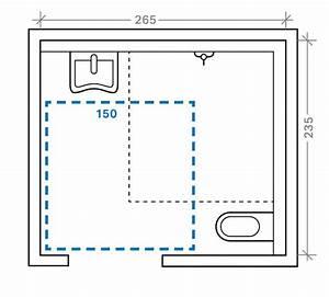 Behindertengerechtes Bad Din 18040 : shk profi themen sanit r wasser installationssysteme materialien norm setzt ma st be ~ Eleganceandgraceweddings.com Haus und Dekorationen