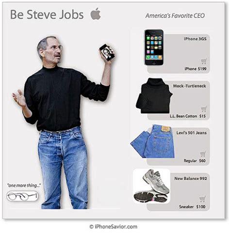 #L21Halloween The High Tech Costume Resurrection: Steve ...