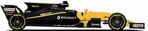 Logo Renault 2017 : berita f1 inilah hasil tes pramusim f1 2017 hari ketiga ~ Medecine-chirurgie-esthetiques.com Avis de Voitures
