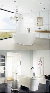 5, Fabulous, Ideas, To, Decorate, A, Large, Bathroom