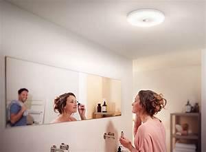 Philips Hue Badezimmer : badezimmer lampe stunning lampe badezimmer decke bad decken ideen with badezimmer lampe great ~ Yasmunasinghe.com Haus und Dekorationen