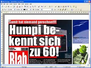 Lieferschein Vorlage Openoffice : ausgezeichnet registrieren blattvorlage kostenlos ideen ~ Themetempest.com Abrechnung