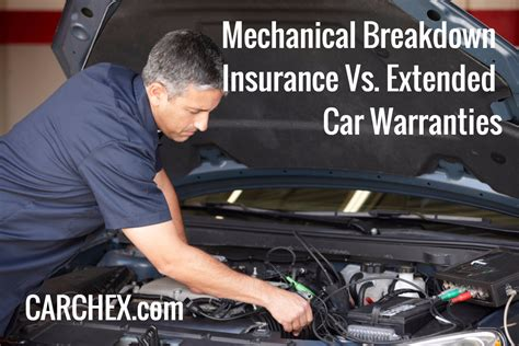 Mechanical Breakdown Insurance Vs Extended Car Warranty. Errors And Omissions Insurance Film. All American Car Insurance Pa Broker License. Toyota Corolla Dealership Simon Sinek Quotes. Huntsville Maid Service Car Insurance Katy Tx. Cheap Vps Hosting Windows Secure Fax To Email. Benefits Of Credit Cards Apex Carpet Cleaning. Quote Renters Insurance Cost Of New Flat Roof. Personal Property Damage Attorney