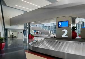 PHL Terminal F Hub Expansion - Arora Engineers, Inc.
