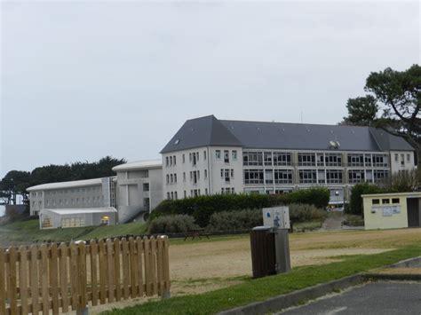 photo le centre de r 233 233 ducation fonctionnel