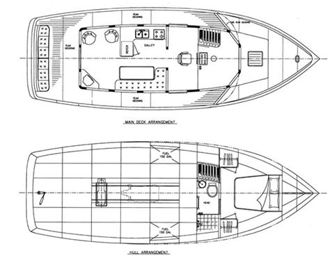 Wooden Boat Plans Australia by Woodworking Plans Wooden Boat Plans In Australia Pdf Plans