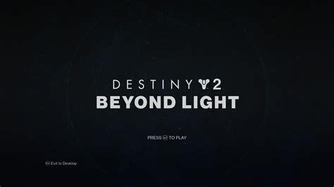 Destiny 2 Shadowkeep (OT4) Free Stuff For Everybody! | NeoGAF