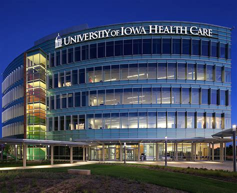 University Of Iowa Health Care Ambulatory Care. Newborn Diapers Per Day Insurance Rates Quote. Gas Tankless Water Heater Installation. Aqua Water Company Pa Phone Number. Best Vulnerability Scanner Heart Attack Grill. Forex Trend Trading Strategies. How Do I Sell My House Quickly. Seminary Schools In Atlanta Racing Games Ps2. Free Auto Insurance Quote Online