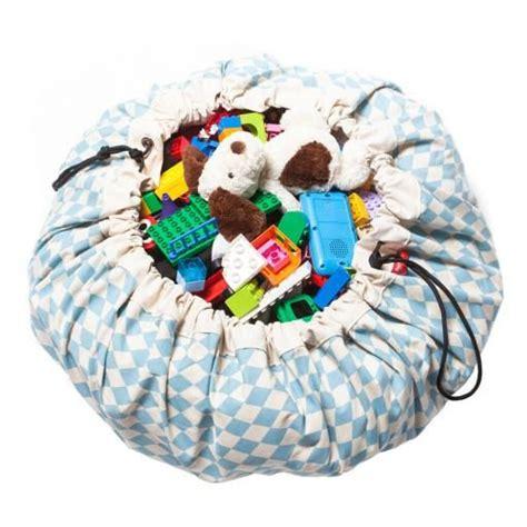 play and go sack play go spielteppich sack blue kleineskarussell de shop