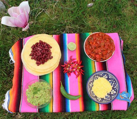 comment cuisiner du tofu fajitas aux légumes et guacamole 1 2 3 veggie