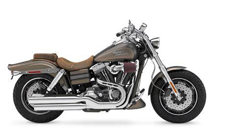 Modification Harley Davidson Bob by Harley Davidson Bob