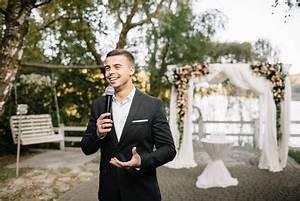 Rede Zur Goldenen Hochzeit Vom Bräutigam : hochzeitsreden beispiele und tipps f r ihre hochzeitsrede ~ Watch28wear.com Haus und Dekorationen
