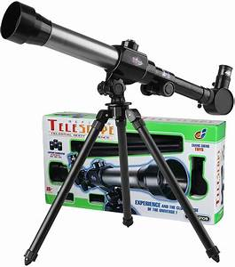 Top 17 Best Telescope For Kids  2020 Reviews  U0026 Buying Guide