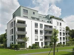 Wer Bewertet Immobilien Bei Erbschaft : immobilien als kapitalanlage darauf sollten k ufer achten ~ Lizthompson.info Haus und Dekorationen