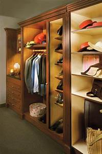plain led closet light lowes ideas advices for closet With wise ideas for installing closet light fixtures