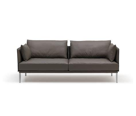 de sede sofa ds 333 sofas from de sede architonic