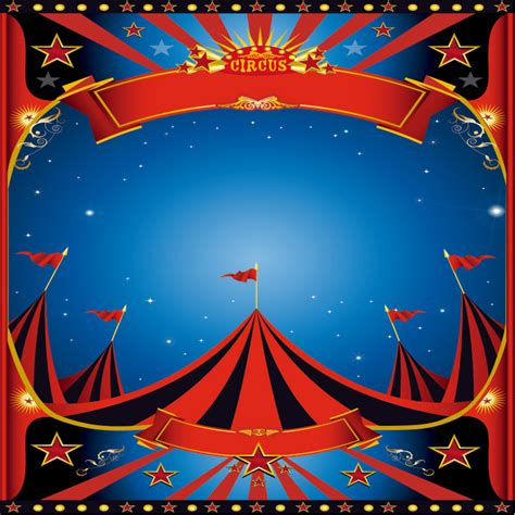 Circus Background Popular Circus Background Buy Cheap Circus Background Lots