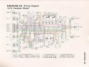 Sony Z1 Schematic Diagram