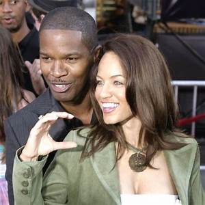Jamie Foxx Picture 2 - Collateral World Premiere - Arrivals