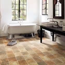 bathroom flooring ideas vinyl bathrooms flooring idea realistique guadalajara by mannington vinyl flooring